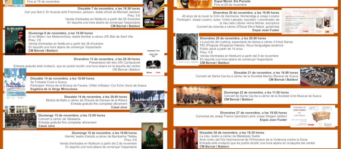 programacio_cultural_novembre_2020_menut