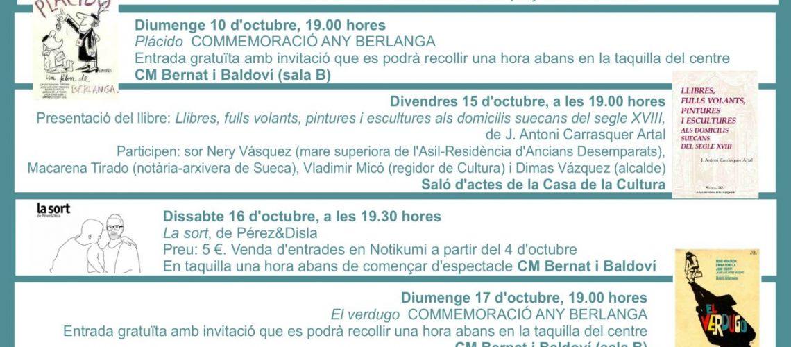 programacio_cultural_octubre_21_page-0001